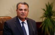 The head of the Evangelical community in Egypt condemns the terrorist attack of Al-Rawda mosque