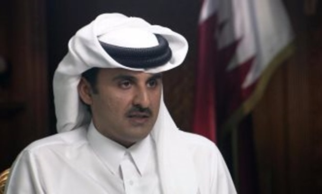 Arab politicians call for Qatar's removal from all Arab councils