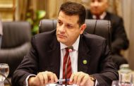 Foreign Relations Committee of Egyptian parliament seeks to visit  the world parliaments to talk about the terrorist crimes