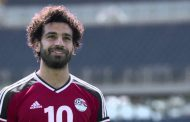"""""""Mohamed Salah is writing the history""""... (CAF) said"""