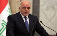 The Prime Minister of Iraq: Our conflicts serve ISIS
