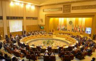 Arab league calls for cancellation of US decision on jerusalem