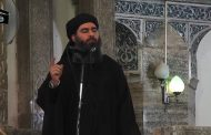 Reports: The death of ISIS's leader unconfirmed