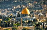 Donald Trump is expected to recognize Jerusalem as the Israeli capital