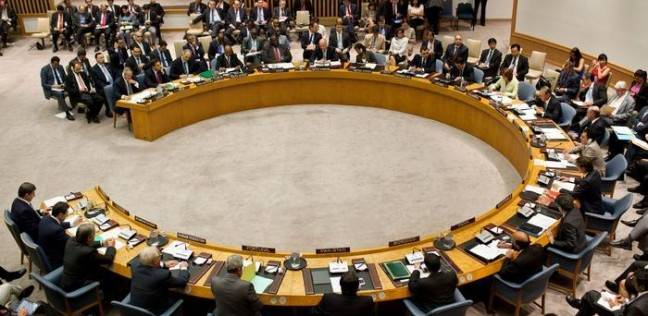 Security Council considers ways to reject US resolution over Jerusalem
