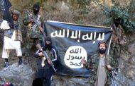 How ISIS recruited young men, previously linked to Taliban?