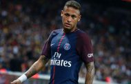 Neymar agree to move to Real Madrid