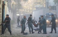 OIC condemns Kabul suicide attack