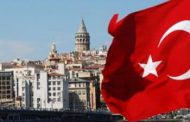 Turkey dismisses 2,756 people for alleged links to terror groups