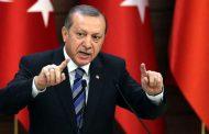 Erdogan's unending Ottoman Empire illusions
