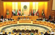 Arab League holds the first forum of the specialized Arab unions