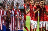 2 extra trains to be in service for Ahly-Atletico Madrid