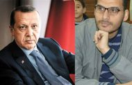 Turkish Literature Professor: Erdogan is busy with reviving the Ottoman Empire