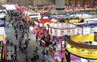 Export councils to participate in 2018 Canton Fair