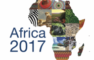 """Tomorrow:""""Africa 2017 conference"""" for promoting economic development"""