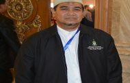 Malaysia immunizes youth by teaching them correct Islam – Islamic figure
