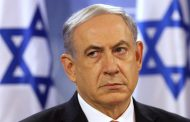 Israeli PM: Moving US embassy in one year