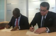 Cairo, London ink MoU on establishing branches of UK universities in Egypt
