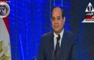 Sisi attends 66th Police Day celebration 3 last Cairo
