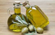 Agriculture: Sisi ratified Egypt's joining International Olive Oil Agreement