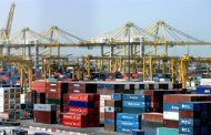 4.6 bn dollars Trade exchange between Egypt, Russia in 10 months
