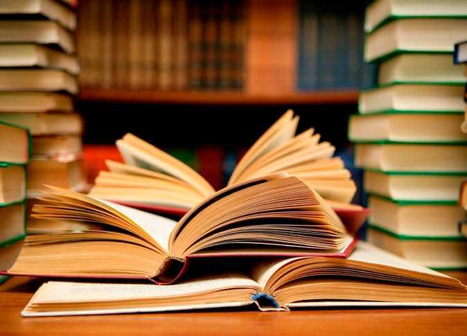 Egypt chosen guest of honor in Amman International Book Fair