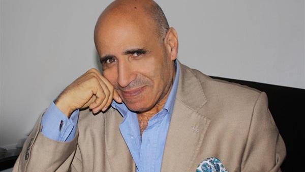 GENARAL ABDALLAH DE MENOU AND THE ROSETTA STONE