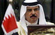 Bahraini deputy PM, Egyptian parl't speaker confer on flurry of issues
