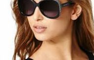 5 etiquette rules to wear sunglasses
