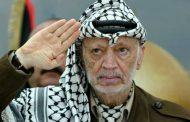 Israeli journalist: Army ordered to strike plane to kill Arafat in 1982