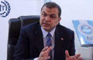 Egypt, Saudi manpower ministers discuss situation of Egyptian labor in Saudi Arabia