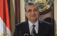 Egypt looking forward to enhancing ties with EU states - min.