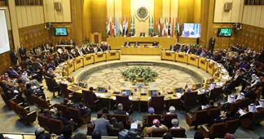 Preparatory meetings of AL Social, Economic Council kick off in Cairo