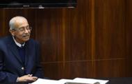 PM: Economic reform, national projects achieve qualitative leap for citizen