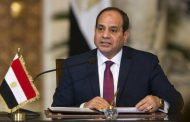 Under-construction mega projects aim to develop 93% of Egypt area – minister