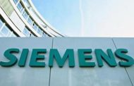 Siemens announces largest ever software grant in Egypt to support education