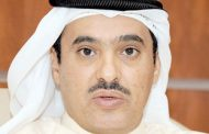 Kuwait keen on enhancing media cooperation with Egypt, says official