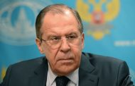 Egypt, Tunisia play important role to solve Libyan crisis, Lavrov says