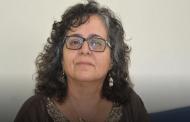Israeli MK accuses Israel of collaborating with Da'esh