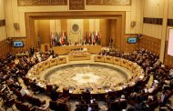 Arab FMs meet on reactions to US decision on Jerusalem