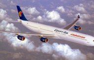 Cairo-Aden flights resume after three-day halt