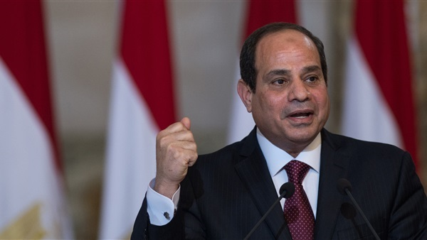 Sisi gives go-ahead for 1st stage of New El Alamein eco-city