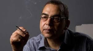Higher education minister mourns novelist Ahmed Khaled Tawfiq