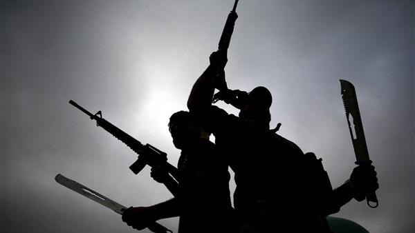 Afghanistan returnees and terrorism masterminds