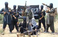 Al-Qaeda organization … Terrorism industry center