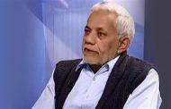 Al-Qaeda's historian: Qatar-funded Jihadist Salafism pleases US