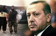Turkey sponsors major militant groups in Arab countries