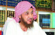 Abu Mohamed al-Maqdisi…the Jihadist ideologue