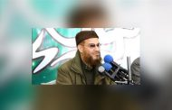 Ismail al-Mukaddam; Godfather of Salafist Call