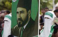Algeria's Brotherhood: Half a Century of Rivalry